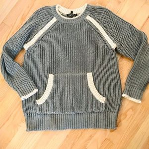 Rag & Bone Sweater Size Large